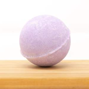 LavenderBB 003