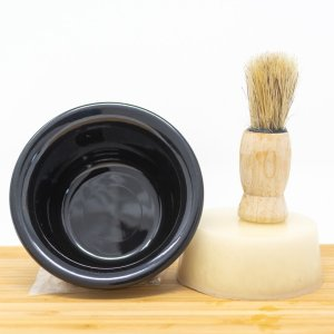 ShaveSet 001 2