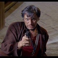Tequila Joe   (1968)