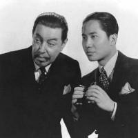 Charlie Chan Poster Gallery : The Warner Oland Years