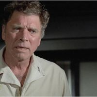 Twilight's Last Gleaming   (1977)   Burt Lancaster in the Seventies