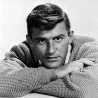Actor/Producer Roddy McDowall Double Bill ..... Kidnapped (1948) and Killer Shark (1950)
