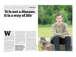 guardian-story.jpg