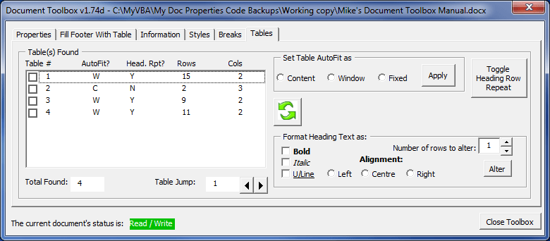 firstworkingversionoftableinspector_15092014