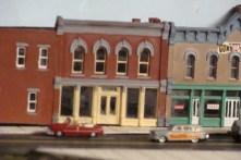 Cooper Street