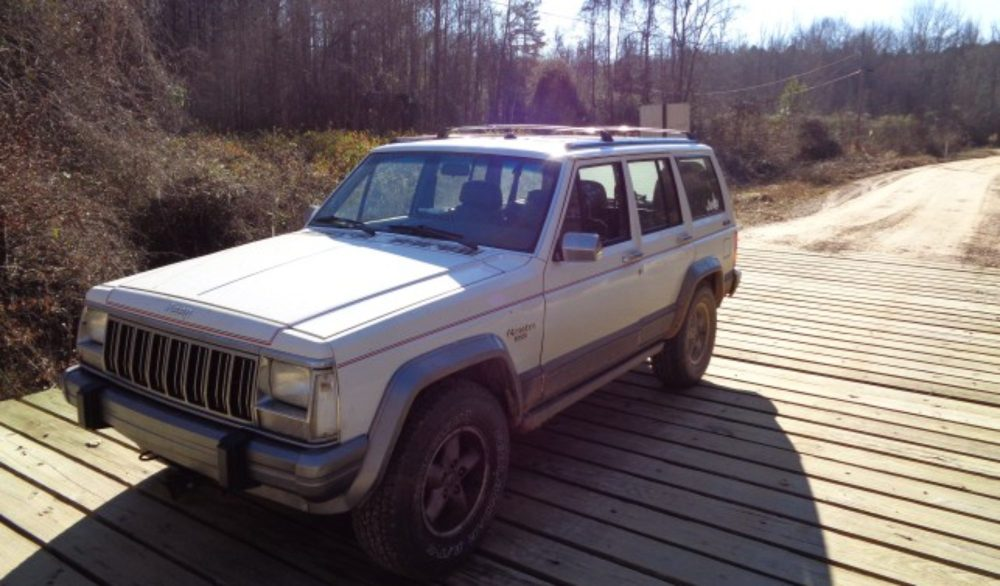 medium resolution of jeep performance improvement ideas