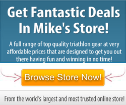 Mikes Store - Mikes Store