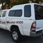 Pro Top HiRise 300