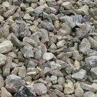 #2 Limestone