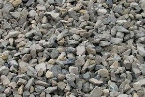 #4 Limestone