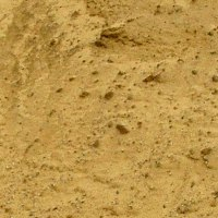 Trap Sand
