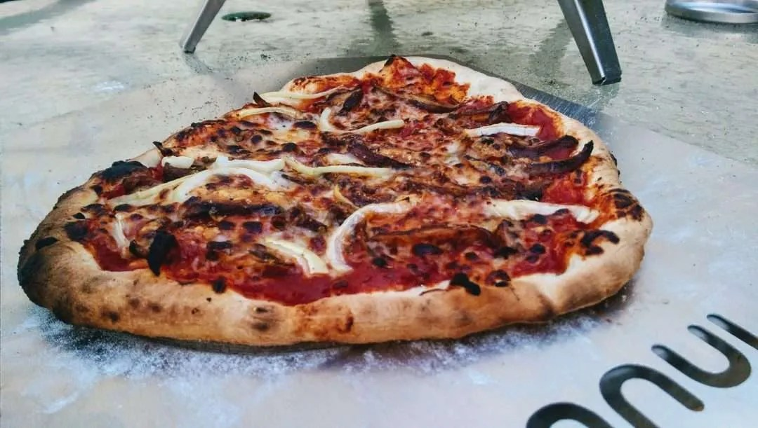 5 Tools to Make Your Homemade Pizza More Consistent