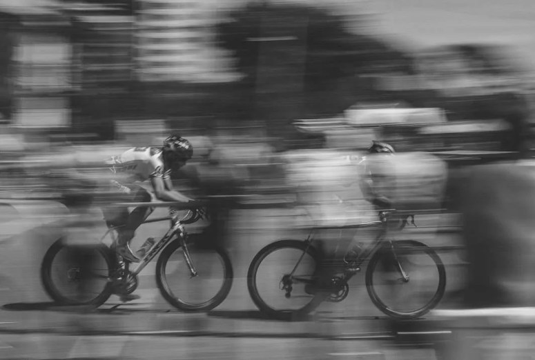 essential tips for running better off the bike