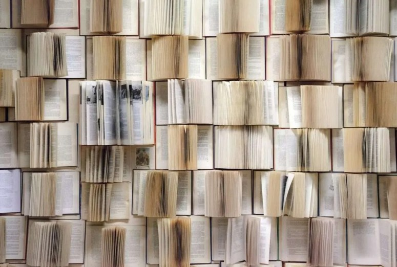 5 Ways to Find Free Mystery Books