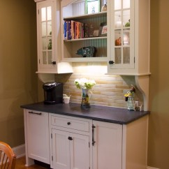 Gray Kitchen Sink Gadget Stores Traditional Dry Bar – Coffee Mike's Woodworking