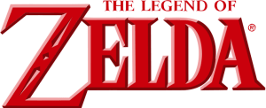 Artwork_Logo_Legend_of_Zelda_Series