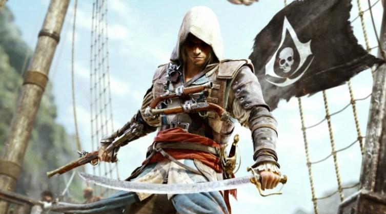 4582967-assassins_creed_4_black_flag_game-1920x1080-730x400