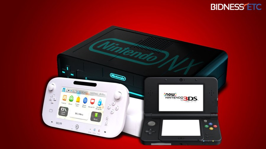nintendo-nx-will-not-replace-wii-u-3ds
