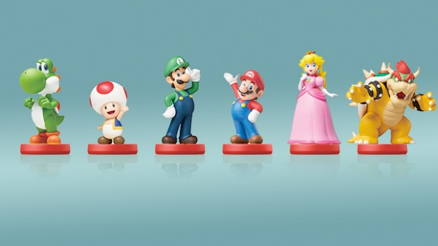 super-mario-collection-amiibo