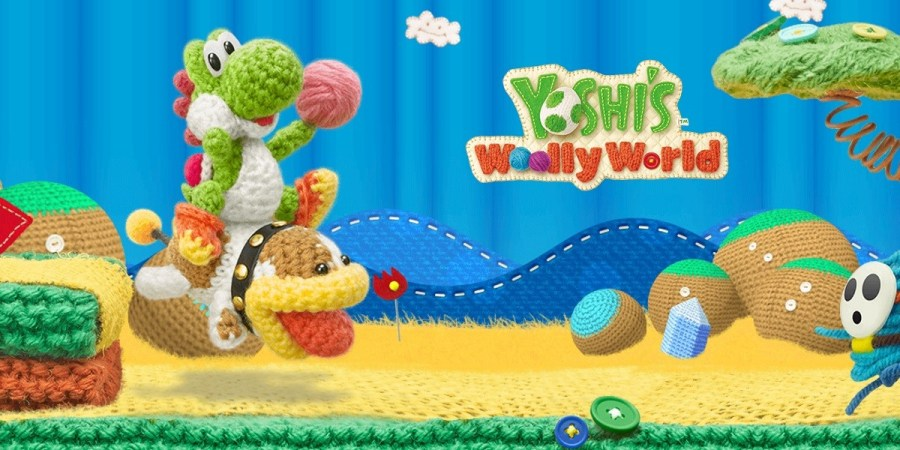 yoshis_woolly_world_banner-1200x600
