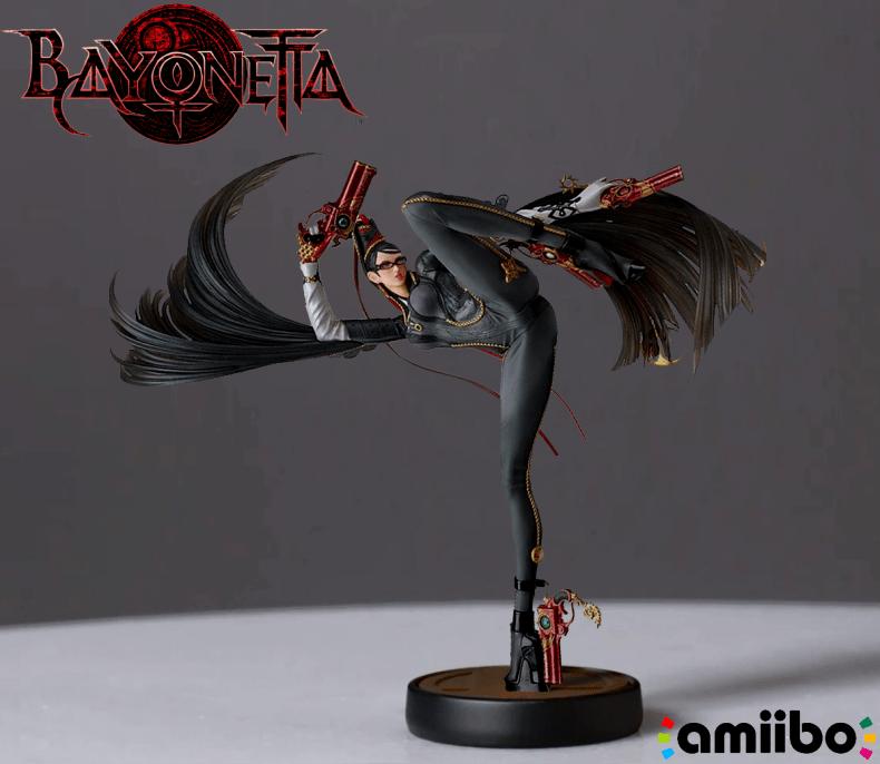 amiibo_bayonetta_by_kpsvirgile-d8dtmgh-790x686