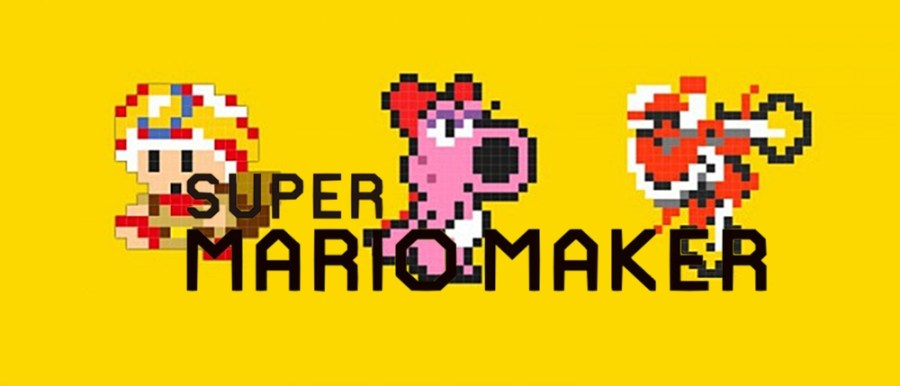 birdo-excitebike-et-captain-toad-en-costumes-dans-super-mario-maker-43553-8115