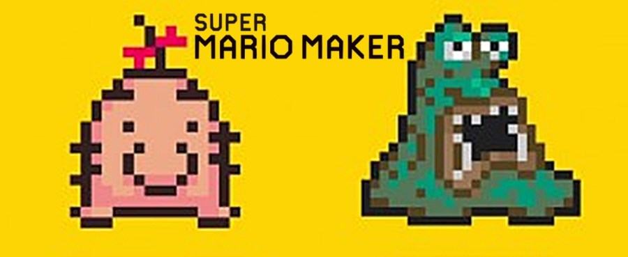 mr_saturn_master_belch_costumes_super_mario_maker-326x159