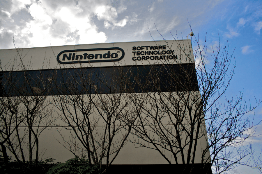 nintendo_software_technology