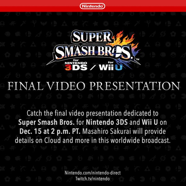 Smash Direct