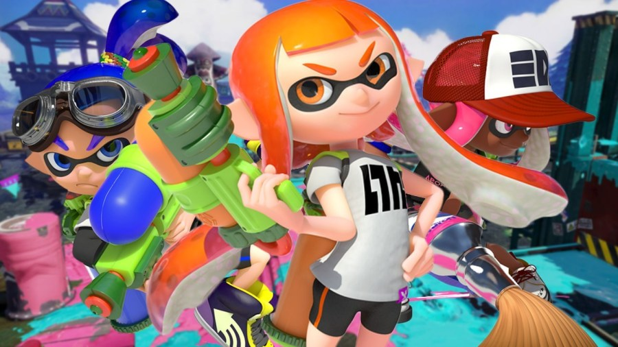 splatoon030320151280jpg-dfec57_1280w