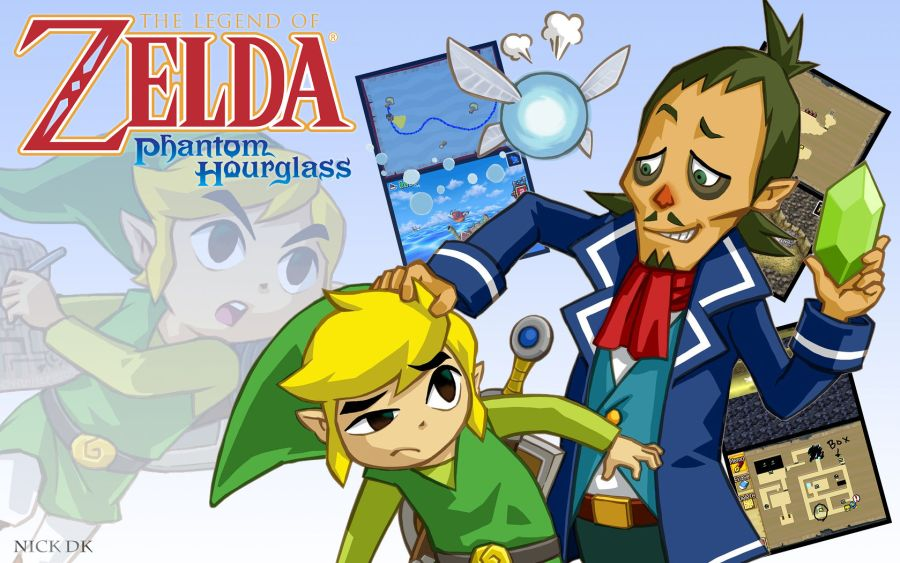 what-the-legend-of-zelda-wii-u-can-learn-from-the-worst-zelda-games-phantom-hourglass-663598