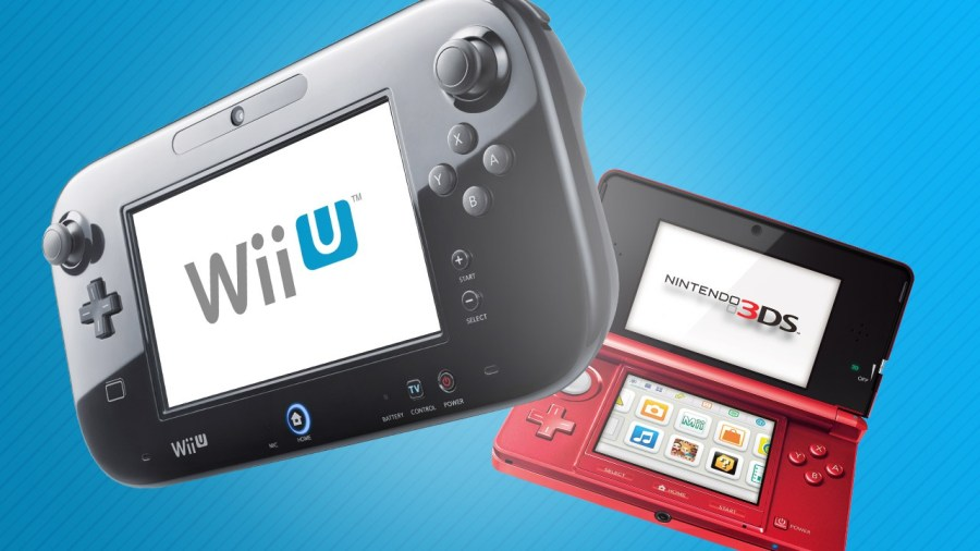 wiiu_and_3ds