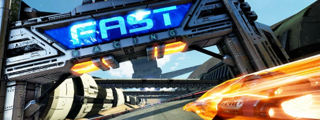 wiiu_fast_racing_neo_screenshot_01