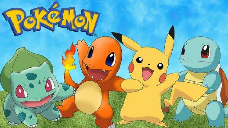 assistir-pokemon-online-legendado-anime-episodios