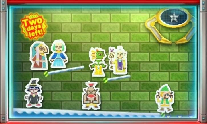 Legend_of_Zelda_A_Link_Between_Worlds_Crane_5