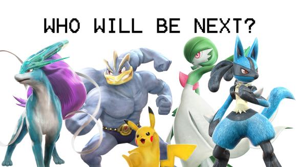 next.jpg