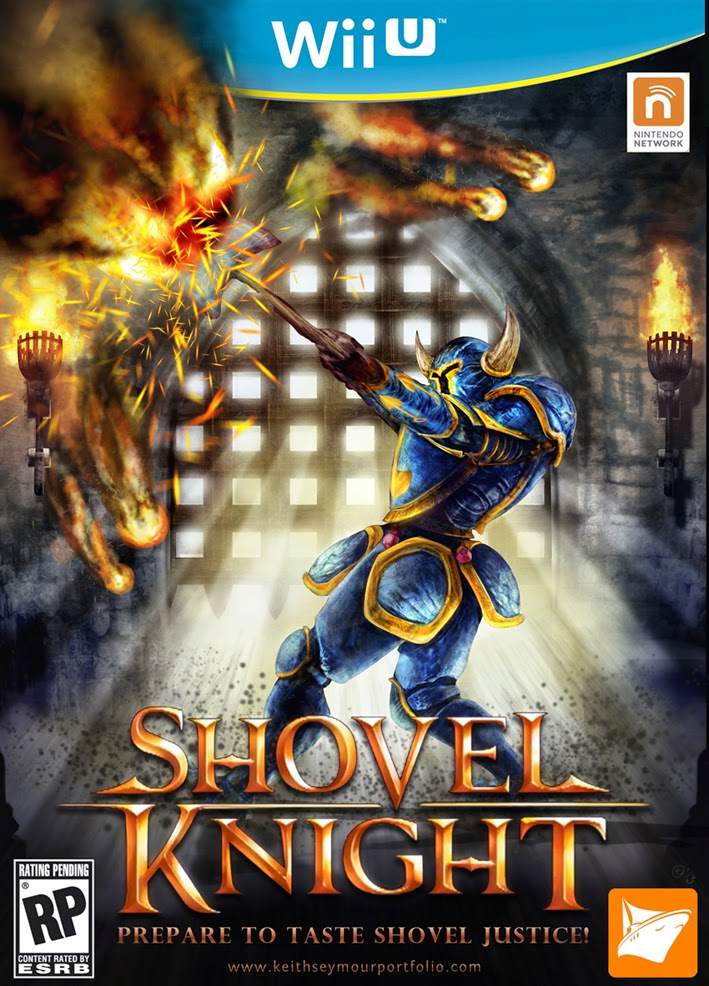 shovel_knight_by_kisu_shimo-d6325gc