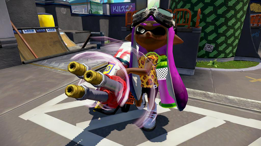 splatoon_custom_hydra_splatling