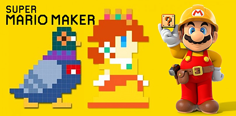 Super-Mario-Maker-Daisy-810x400