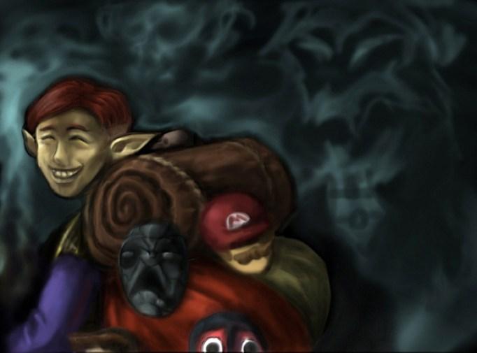 happy_mask_salesman_by_lt_fellblade