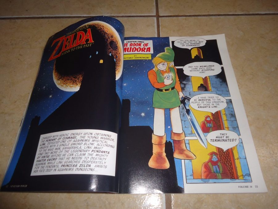 revista-nintendo-power-legend-of-zelda-a-link-to-the-past-507901-mlm20439734195_102015-f