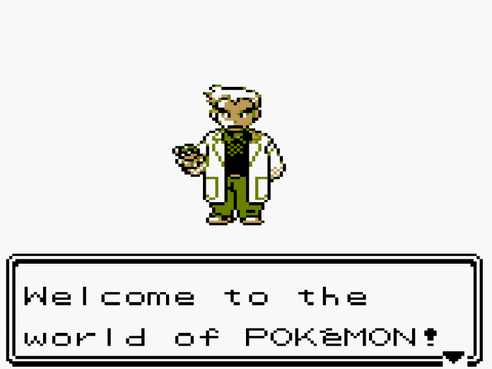 welcome_to_the_world_of_pokemon_