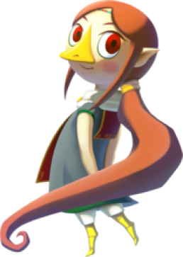 180px-medli_the_wind_waker_hd