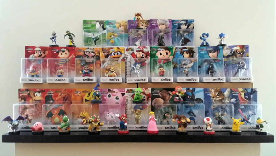amiibo_collection_07102015