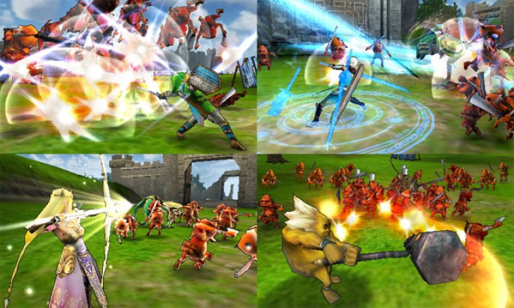 hyrule-warriors-legends-8