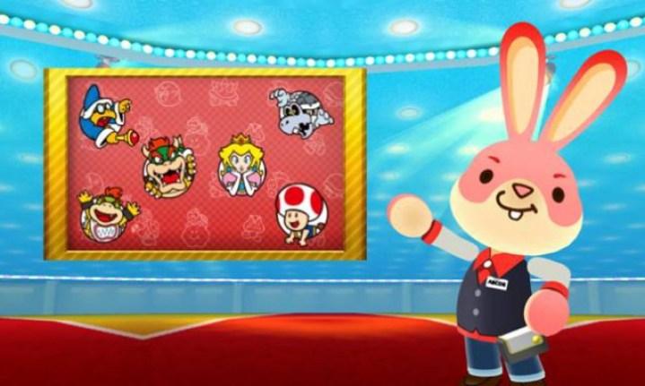 nintendo-badge-arcade-actualizacion-24-11-2015-640x384