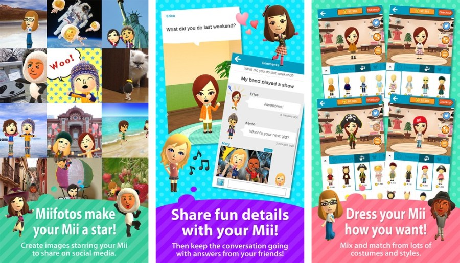 nintendo-miitomo-for-ios-iphone-screenshot