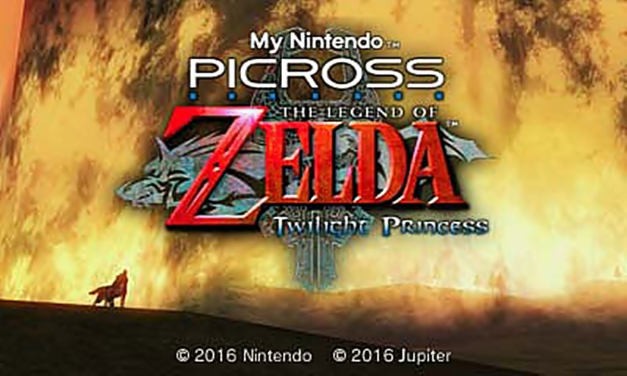picross-zelda-twilight-princess