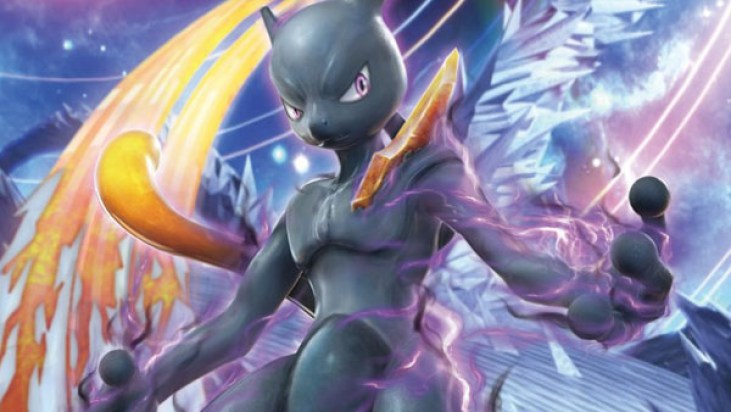 pokken-tournament-dated-wii-u-japan
