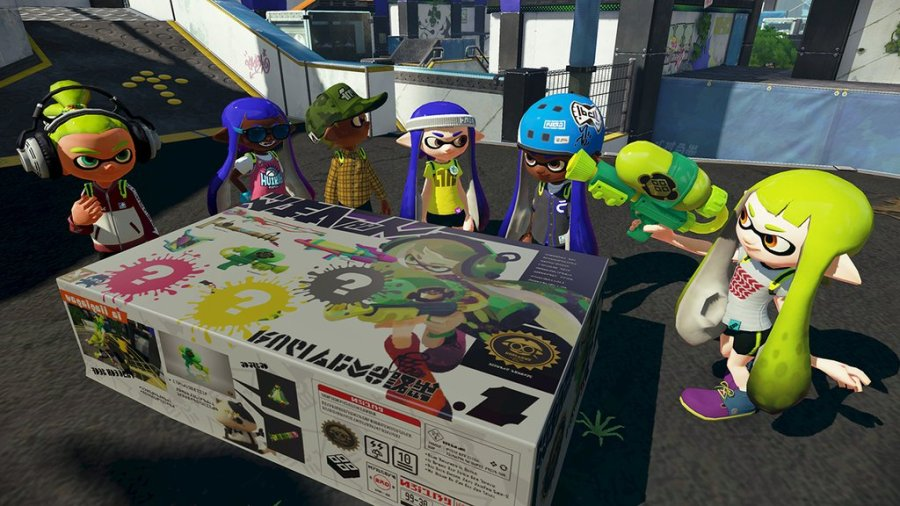 splatoon_updates1